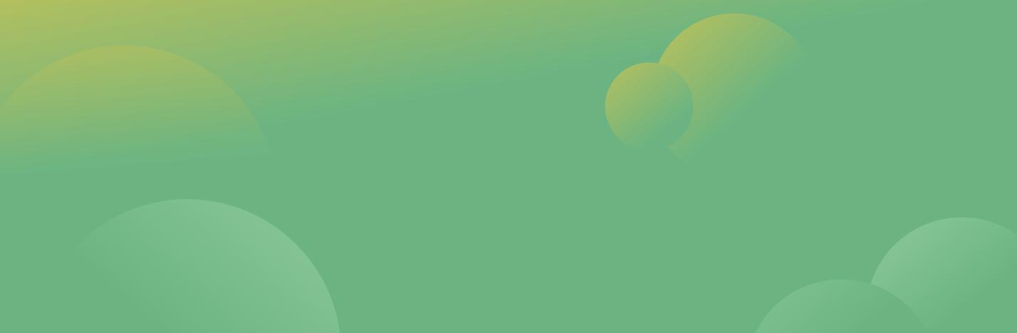 hintergrundbild_grün