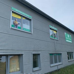eazylearing nachhilfe standort delmenhorst
