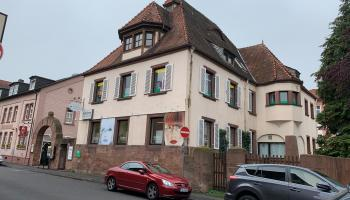 Easy Learning Nachhilfe in Obernburg