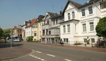 640px-Dobbenviertel-Hindenburgstraße_(Oldenburg)